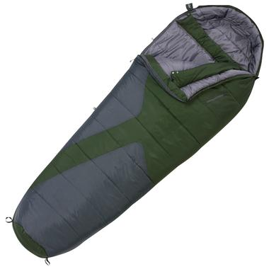 Mistral 0 Sleeping Bag