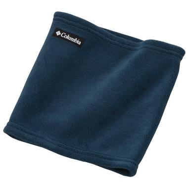 Youth Neck Gaiter
