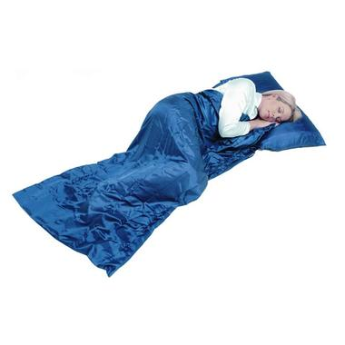 Silk Sleep Sack