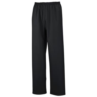 Mens Shelter Cove Pant