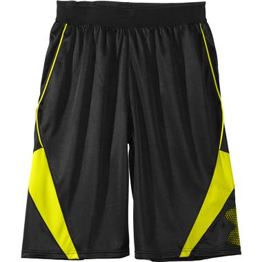 Men's UA Mon-Knee Basketball Short