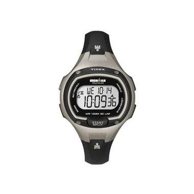 Women's Ironman 30 Lap Sports Watch