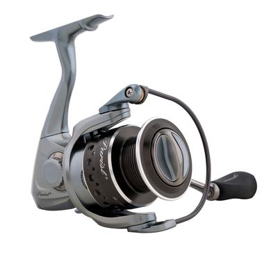 Purist 1335X Spinning Reel