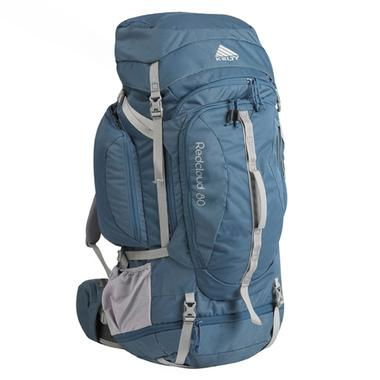 Women`s Redcloud 80 Internal Frame Pack