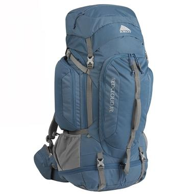 Junior Red Cloud 65 Internal Pack