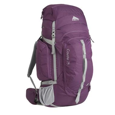 Women's Coyote 75 Internal Pack