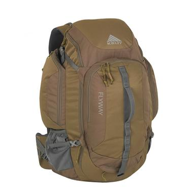 Flyaway 43 Internal Pack