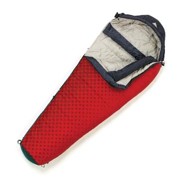 Cosmic 0 Degree Sleeping Bag