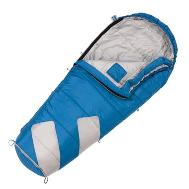 Boy's Big Dipper 30 Degree Sleeping Bag