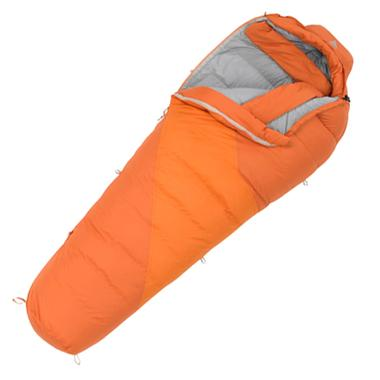 Ignite DriDown 0 Degree Sleeping Bag