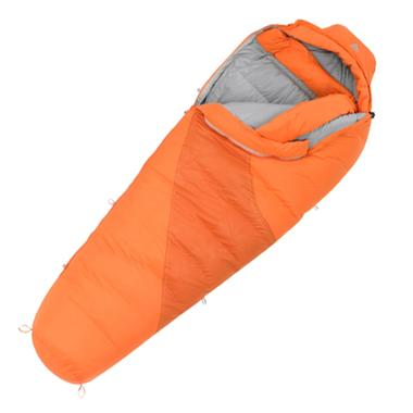 Women`s Ignite DriDown 0 Degree Sleeping Bag