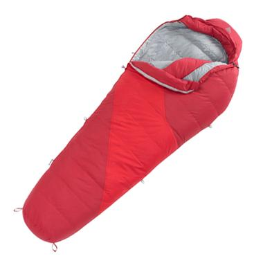 Ignite DriDown 20 Degree Sleeping Bag