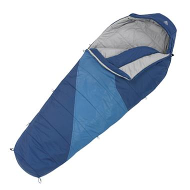 Ignite 20 Degree Sleeping Bag