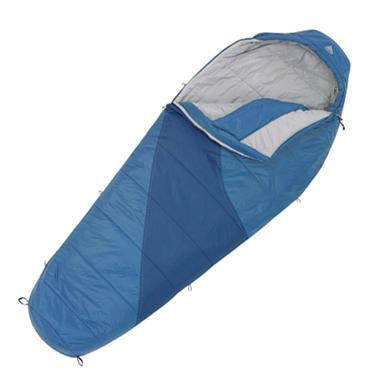 Women's Ignite 20 Degree Sleeping Bag
