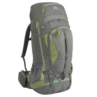 Lakota 85 Internal Pack