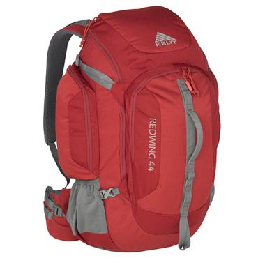 Redwing 44 Internal Pack