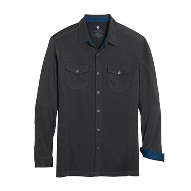 Men's Xover Shirt