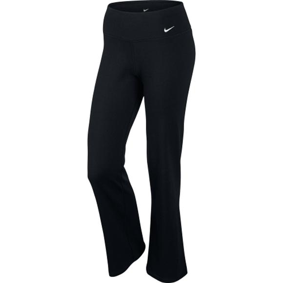 Simple  Pants Nike Pants Nike Sweat Pants Outfit Black Nike Joggers Womens