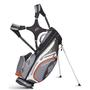 Three 5 Stand Bag (2014 Closeout)