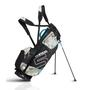 Three 5 Special Issue Stand Bag (2014 Closeout)