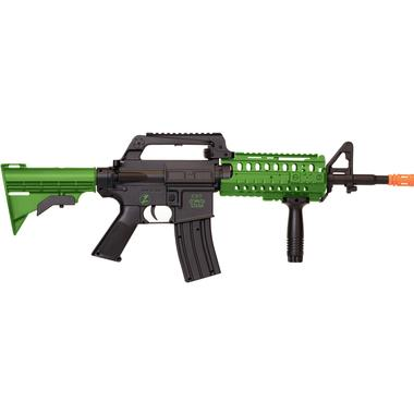 Z37 Zombie Seige Airsoft Rifle
