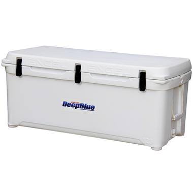 DeepBlue 123QT Cooler