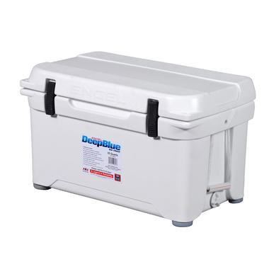 DeepBlue 35QT Cooler