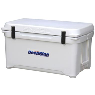 DeepBlue 80QT Cooler