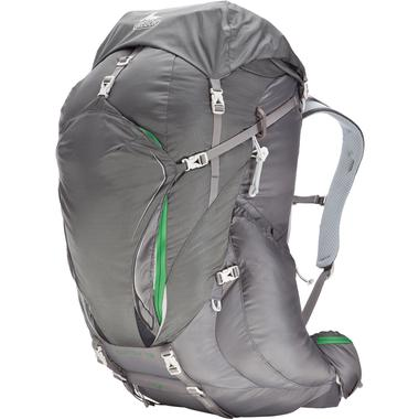 Contour 70 Backpack