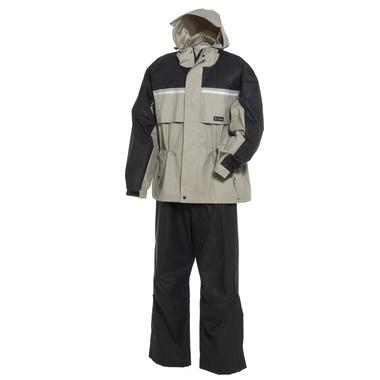 20mm PVC/Nylon Rainsuit