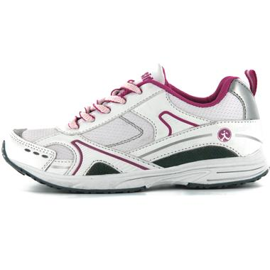 Girls Youth Tempo Shoes