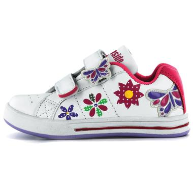 Toddler Junie Shoes