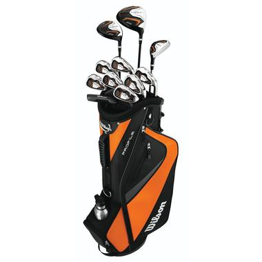 Men's Profile HL 12-Piece Teen Golf Set