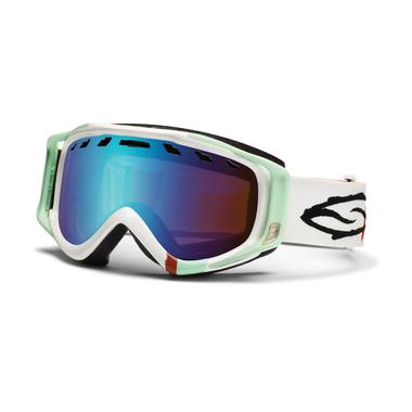 Stance Snow Goggle