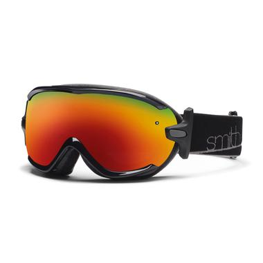 Women`s Virtue Snow Goggle