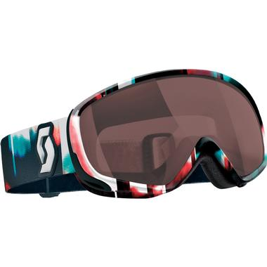 Women`s Dana Snow Goggle