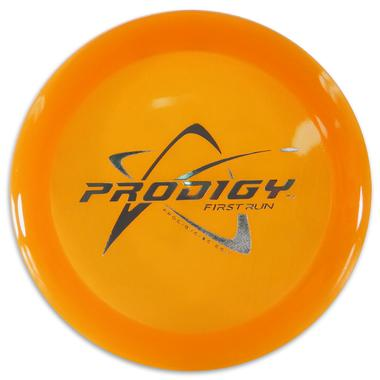 400-Series D1 Golf Disc