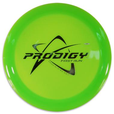 400-Series D4 Golf Disc
