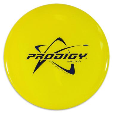 400-Series M1 Golf Disc
