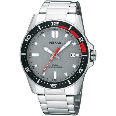 Mens PS9103 Analog Watch