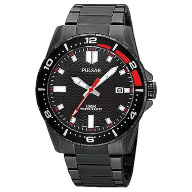 Mens PS9105 Analog Watch