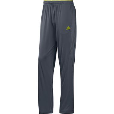 Men's Climaspeed Tapered