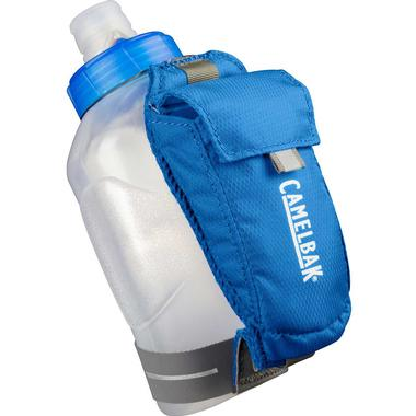 Arc Quick Grip 10 oz Podium Bottle