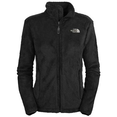 Women's Osito Jacket (2012)
