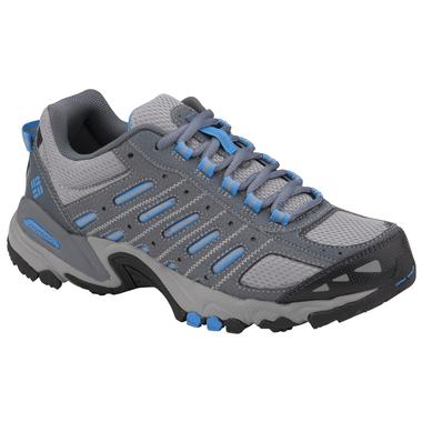Women's Northbend Shoes
