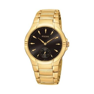 Mens Casual Dress Watch
