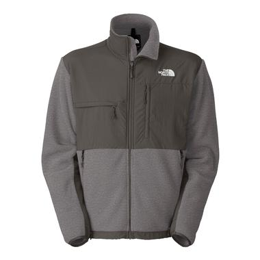 Mens Denali Jacket