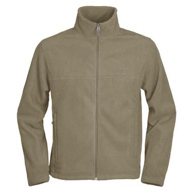Mens El Dorado Jacket