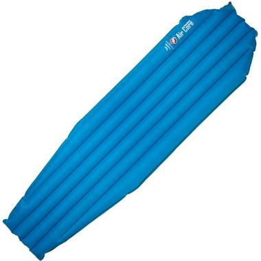 Insulated Air Core Long Mummy Sleeping Pad