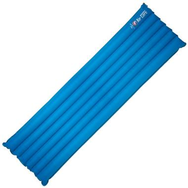 Inslated Air Core Wide, Long Sleeping Pad